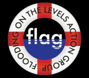 FLAG-Somerset-Logo