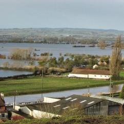 flooding04