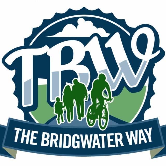 TBW logo cropped