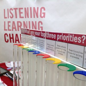 ListeningLearningChanging