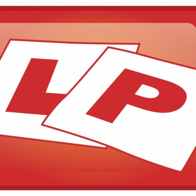 crop LP plates
