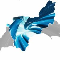 Connecting Devon and Somerset Broadband