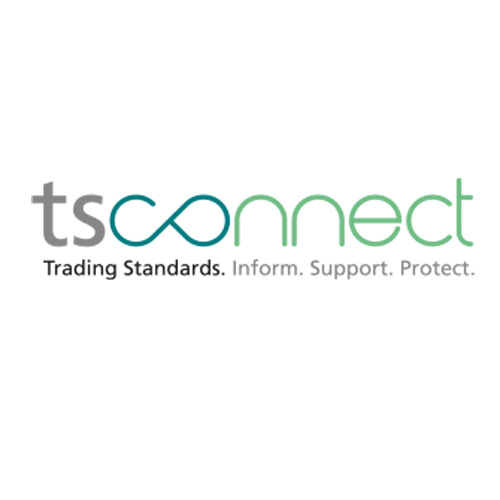 trading standards, scam, fraud, bogus, ts connect