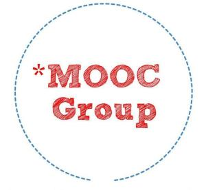 MOOC Group image