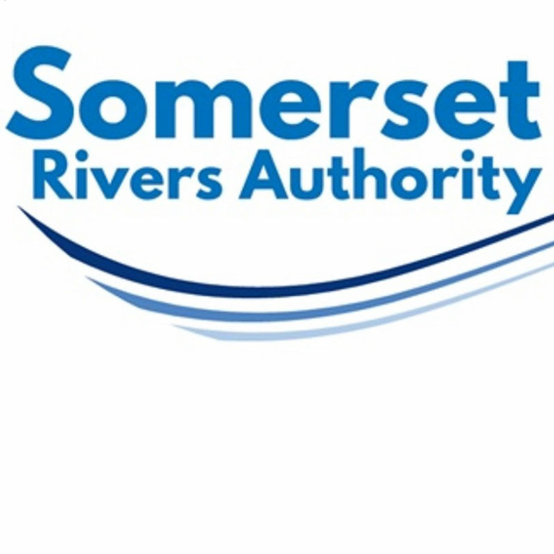 Image result for somerset rivers authority
