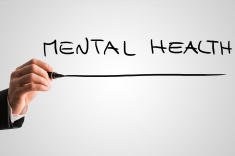 stock-photo-56249602-hand-of-a-man-writing-mental-health-on-virtual-screen