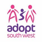 crop asw logo