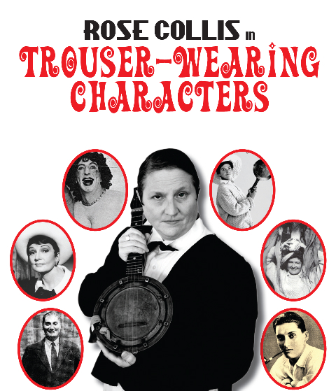 Rose-Collis-Trouser-Waering-Characters Edited