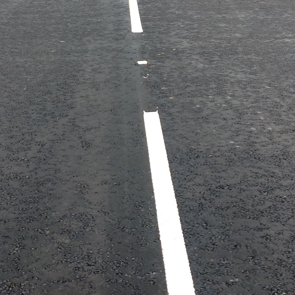 road, roads, highways, resurfacing, potholes