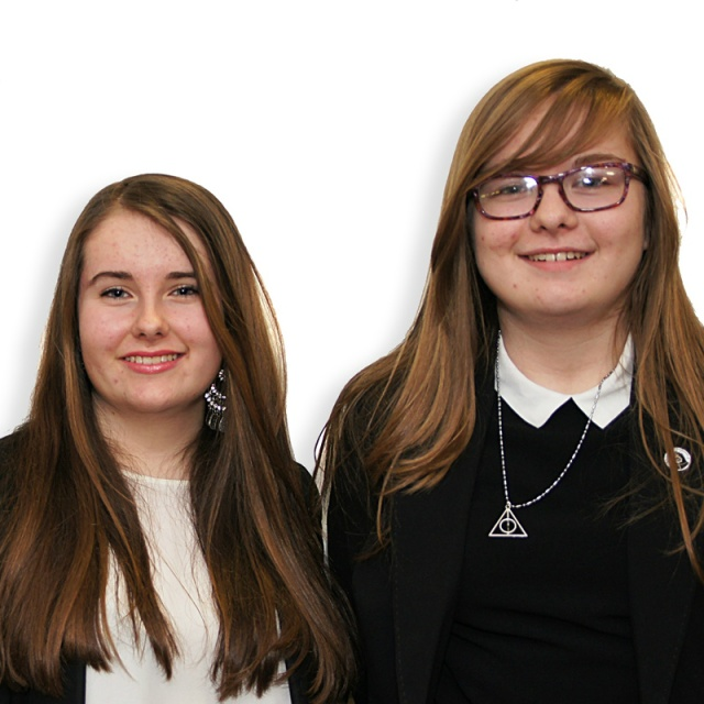 crop Members of Somerset Youth Parliament