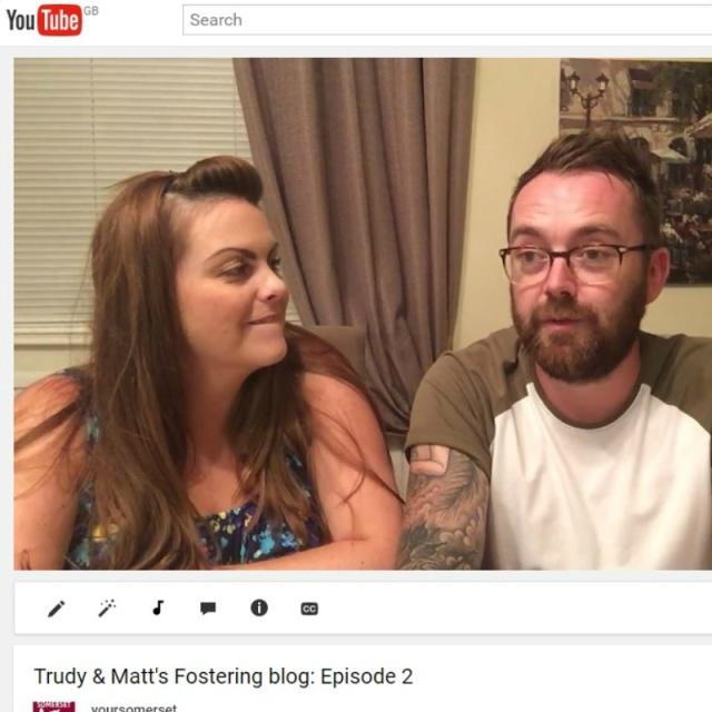 crop Trudy and Matt