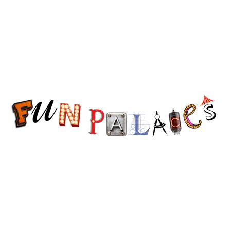 fun-palaces