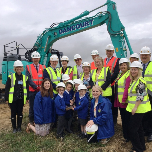 primrose-lane-groundbreaking-september-2016