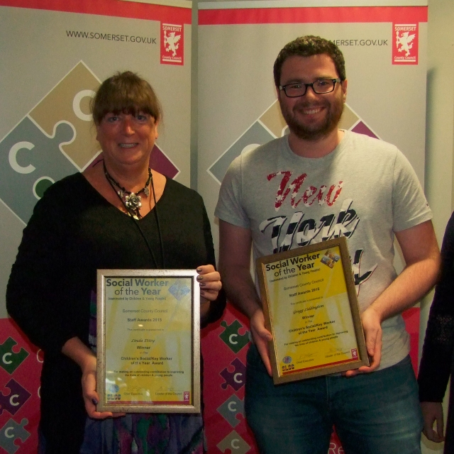 social-worker-of-year