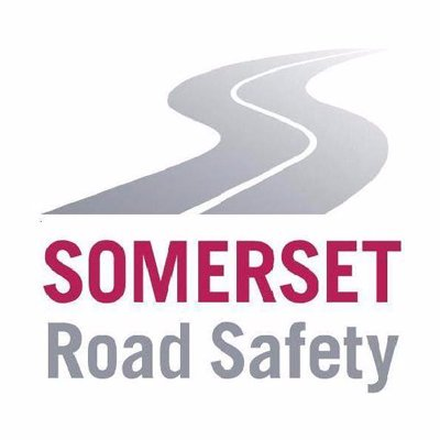 Somerset Road Safety