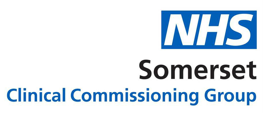 NHS review of health and social care provision for people with ...