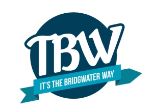 Bridgwater Way
